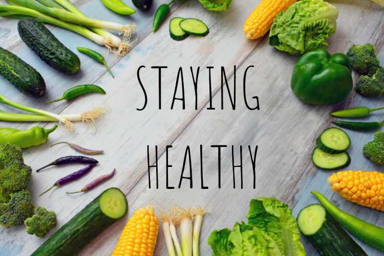 Best Tips on How To Stay Healthy And Live Longer