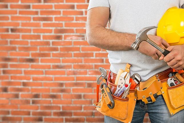 Get Specialized Services FromLocal Handyman In Springdale, Ar